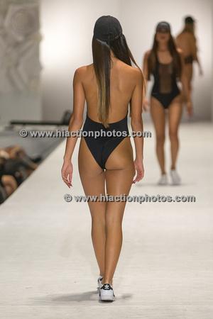 Hcc Fashion Show